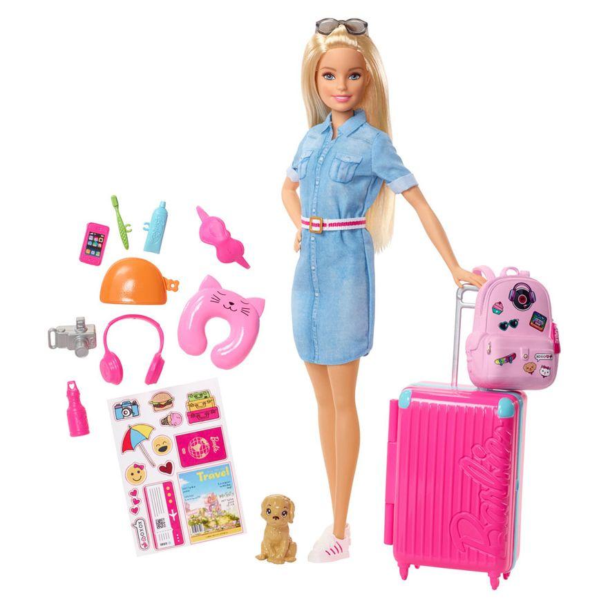 Mattel---BB-EXPL-E-DESC-VIAJEIRA-FWV25_Frente