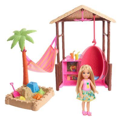 Mattel---BB-BARR-PRAIA-CHELSEA-FWV24_Frente