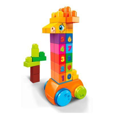 blocos-de-montar-first-builders-girafa-conta-comigo-fisher-price-GFG19_Frente