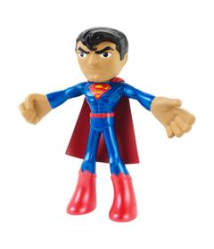 mini-figura-flexivel-7-cm-dc-comics-superman-mattel-GGJ01_Frente