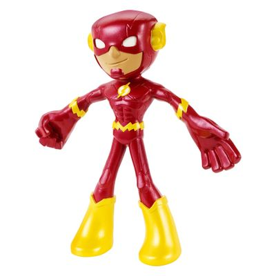 mini-figura-flexivel-7-cm-dc-comics-the-flash-mattel-GGJ01_Frente