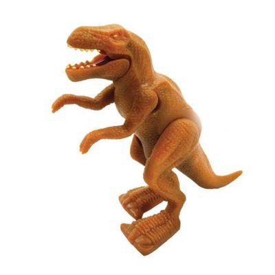 Mighty-Megasaur-Divertido-Marrom_frente