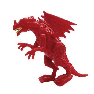 Mighty-Megasaur-Divertido-vermelho_frente