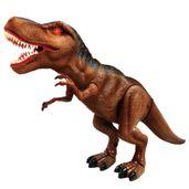 Might-Megasaur-Super-T-Rex_frente