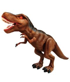 Might-Megasaur-Super-T-Rex_frente