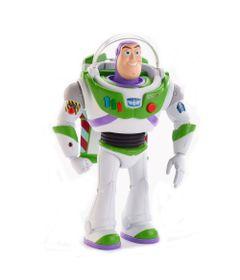figura-articulada-disney-toy-story-4-buzz-lightyear-com-movimentos-reais-mattel-GLR51_Frente