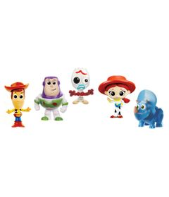 conjunto-de-mini-figuras-disney-toy-story-4-5-personagens-mattel-GJN36_Frente
