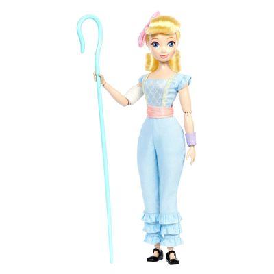 boneca-articulada-disney-toy-story-4-bo-peep-mattel-GHL51_Frente