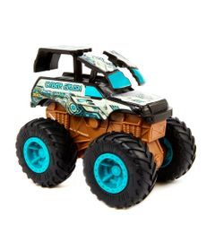 Mattel---HW-MONSTER-TRUCKS-SORT-3-GCF94_Frente