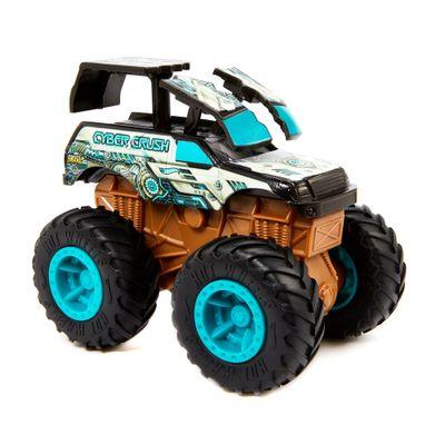 Mattel---HW-MONSTER-TRUCKS-SORT-3-GCF94_Frente