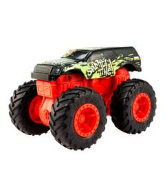 Mattel---HW-MONSTER-TRUCKS-SORT-2-GCF94_Frente
