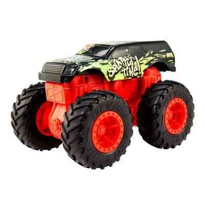 Mattel---HW-MONSTER-TRUCKS-SORT-2-GCF94_Frente