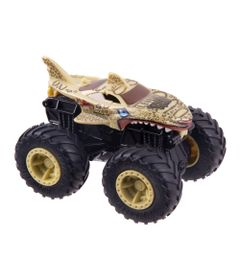 Mattel---HW-MONSTER-TRUCKS-SORT-GCF94_Frente