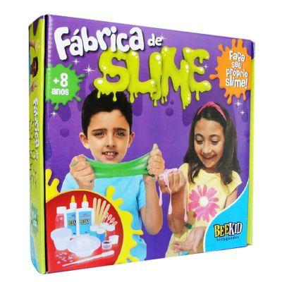 fabrica-de-slime-bee-kid-FS-01_Frente