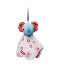 Mobile-de-Pelucia---Elefantinho---Fisher-Price
