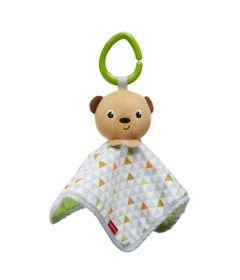 Mobile-de-Pelucia---Ursinho---Fisher-Price