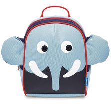 Mochila-de-Passeio---Elefante---KaBaby