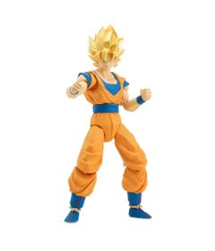 Dragon-Ball-Super-Serie-1-Goku-Super-Sayajin_frente