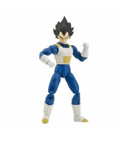 Dragon-Ball-Super-Serie-1-vegeta_frente