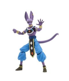 Dragon-Ball-Super-Serie-1-Bills_frente