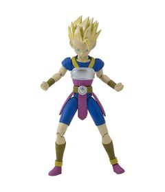 Dragon-Ball-Super-Serie-5-Cabba_frente