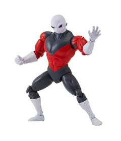 Dragon-Ball-Super-Serie-5-Jiren_frente