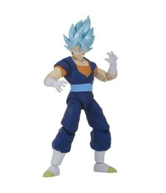 Dragon-Ball-Super-Serie-1-vegito_frente
