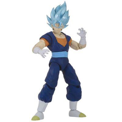 Dragon-Ball-Super-Serie-1-vegito_frente