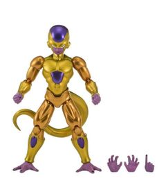 Dragon-Ball-Super-Serie-6-freeza-dourado_frente