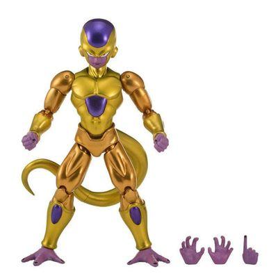 Dragon-Ball-Super-Serie-6-freeza-dourado_frente