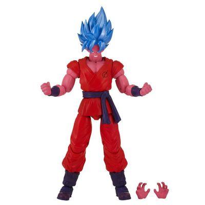 Dragon-Ball-Super-Serie-6-freeza-kaioken-goku_frente