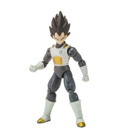 Dragon-Ball-Super-Serie-7-vegeta_frente
