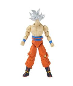 Dragon-Ball-Super-Serie-7-ultra-goku_frente