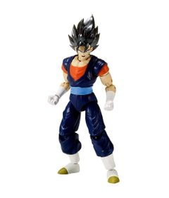 Dragon-Ball-Super-Serie-8-vedito_frente