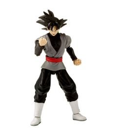 Dragon-Ball-Super-Serie-8-goku-black_detalhe