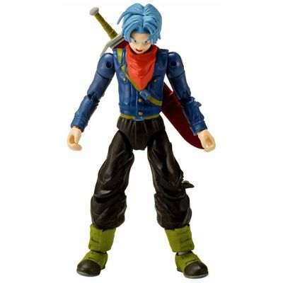 Dragon-Ball-Super-Serie-8-trunks-do-futuro_frente