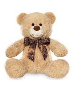 ursinho-de-pelucia-melhor-amigo-26cm-buba-4707_Frente