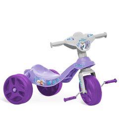 Triciclo-Tico-Tico---Disney---Frozen---Bandeirante