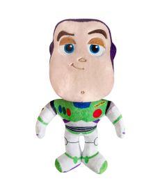 pelucia-30-cm-disney-pixar-toy-story-4-buzz-dtc-5108_Frente