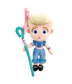 pelucia-30-cm-disney-pixar-toy-story-4-bo-peep-dtc-5108_Frente