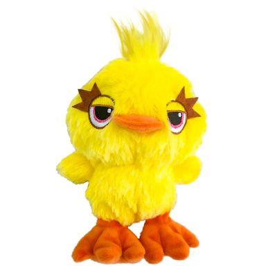 pelucia-30-cm-disney-pixar-toy-story-4-ducky-dtc-5108_Frente