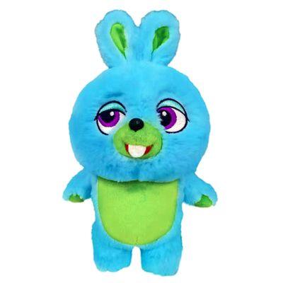 pelucia-30-cm-disney-pixar-toy-story-4-bunny-dtc-5108_Frente
