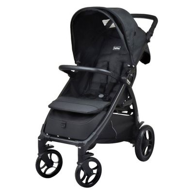 Travel-System-Booklet-50-Onyx-Preto-Peg-perego_frente