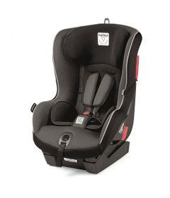 Cadeira-para-Auto-De-9-a-18-Kg-Viaggio-1-Duo-Fix-K-Black-Peg-Perego_frente