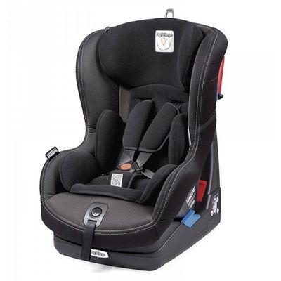 Cadeira-para-Auto-De-0-a-18-Kg-Viaggio-0-1-Switchable-Black-Preto-Peg-Perego_frente