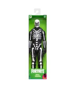 Figura-de-Acao-30-cm-Fortnite-Skull-Trooper-Serie-Vitoria-Sunny_frente