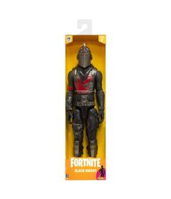Figura-de-Acao-30-cm-Fortnite-Black-Night-Serie-Vitoria-Sunny_frente