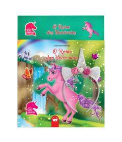 livro-brinquedo-com-tiara-vale-das-letras-reino-dos-unicornios-7898639840660_Frente