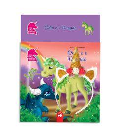 livro-brinquedo-com-tiara-vale-das-letras-odin-e-dragao-catavento-7898639840660_Detalhe