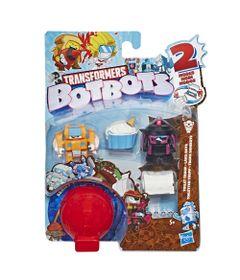 Mini-Figuras-Transformers---Botbots---Esquadrao-da-Limpeza---Hasbro